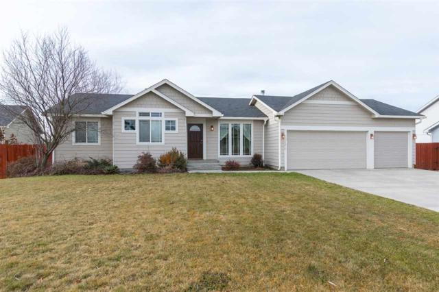 15215 N Wilson Ct, Mead, WA 99021 (#201727828) :: The Spokane Home Guy Group