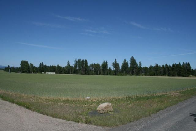 8202 W Owens Rd Tract #A, Deer Park, WA 99006 (#201727893) :: The Synergy Group