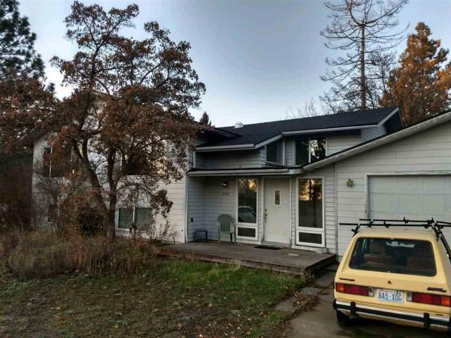 6318 S Crestline St, Spokane, WA 99223 (#201728104) :: The Spokane Home Guy Group