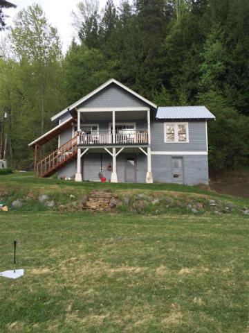 13 Rachel Ln, Metaline Falls, WA 99153 (#201728359) :: Prime Real Estate Group