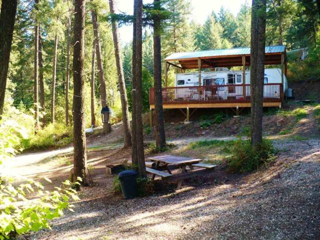 33617 Darrin Rd, Valley, WA 99181 (#201810076) :: The Hardie Group
