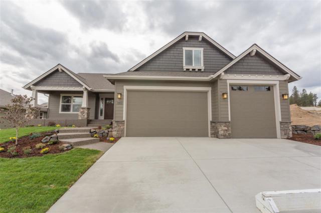5315 N Scenic Ln, Spokane, WA 99217 (#201810147) :: Prime Real Estate Group