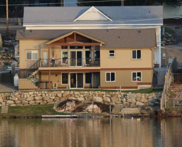 1251 Southshore Diamond Lake Rd, Newport, WA 99156 (#201810338) :: 4 Degrees - Masters