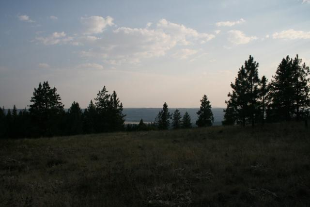 0000 Rocky Top Way Lot C, Deer Park, WA 99006 (#201810541) :: Prime Real Estate Group
