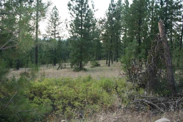 0000 Rocky Top Way Lot E, Deer Park, WA 99006 (#201810543) :: Prime Real Estate Group