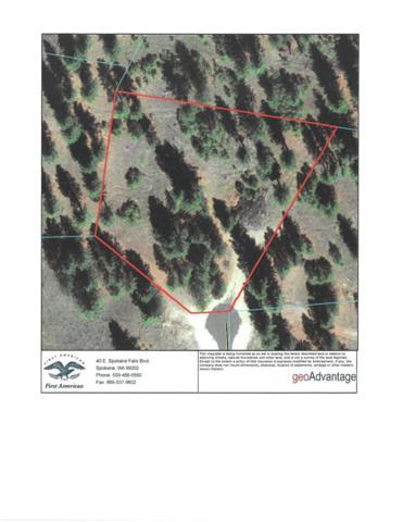 13621 N Luna Ln, Spokane, WA 99208 (#201810626) :: The Synergy Group