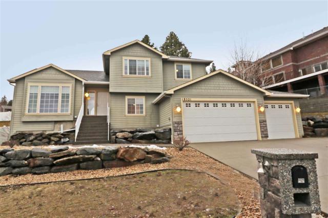 18521 E Hermosa Cir, Spokane, WA 99027 (#201810912) :: Prime Real Estate Group