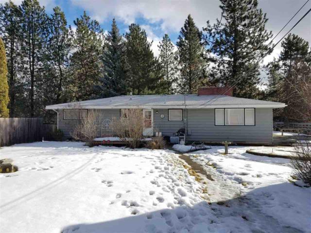 3220 W Litchfield Pl, Spokane, WA 99205 (#201810915) :: Prime Real Estate Group