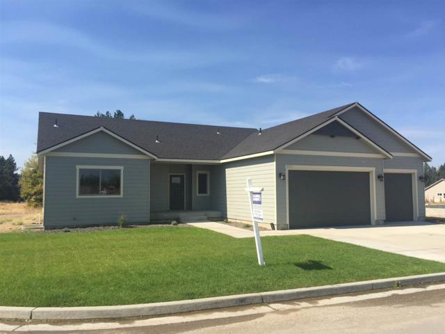 16711 N Cincinnati Ln, Colbert, WA 99005 (#201810963) :: Prime Real Estate Group