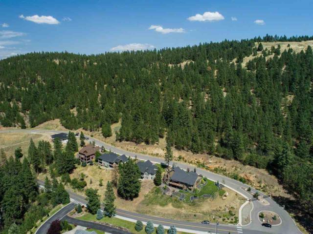 875 N Bella Lago Ln Lot 2, Liberty Lk, WA 99019 (#201811096) :: Prime Real Estate Group