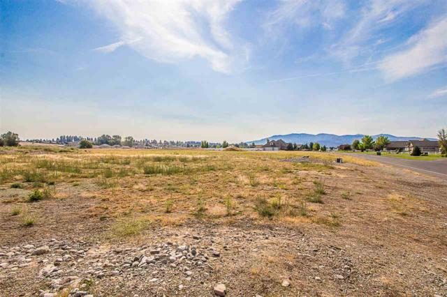 3442 N Serenity Ave, Post Falls, ID 83854 (#201811218) :: Prime Real Estate Group