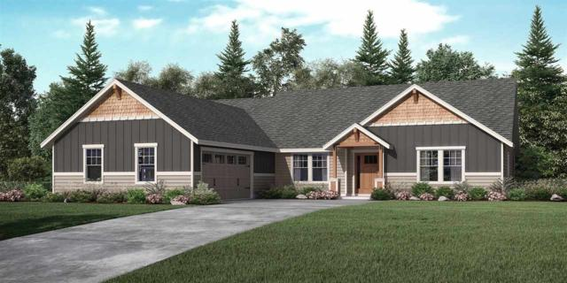 4220 N Kenney Rd, Otis Orchards, WA 99027 (#201811353) :: Top Agent Team