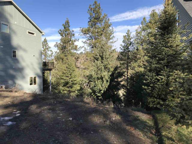 818 W Qualchan Ln, Spokane, WA 99224 (#201811376) :: The Synergy Group