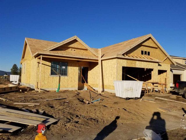 17617 E Belleaire Dr, Greenacres, WA 99016 (#201811431) :: The Spokane Home Guy Group
