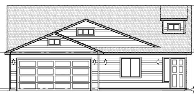 20111 E 2nd Ave, Spokane Valley, WA 99016 (#201811444) :: The Synergy Group