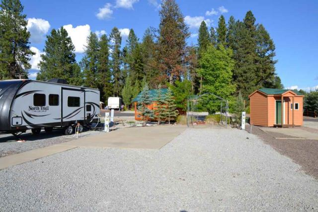Lot 126 Skookum Rendezvous Rd, Usk, WA 99180 (#201811526) :: The Hardie Group