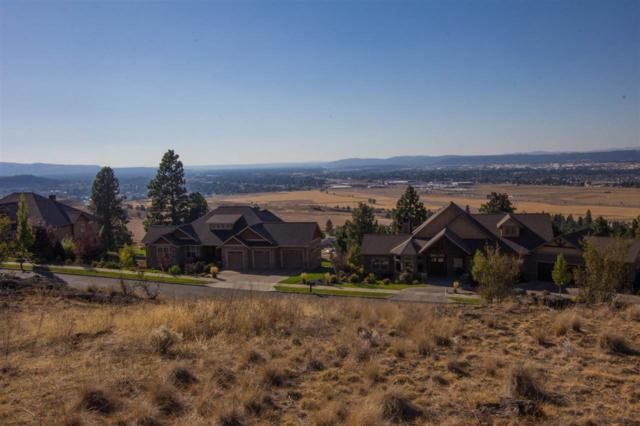 250 N Legend Tree-Lot Only Dr, Liberty Lk, WA 99019 (#201811606) :: Prime Real Estate Group