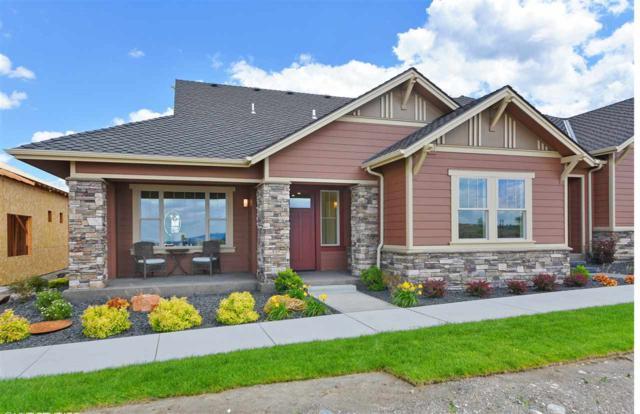 24439 E Pinnacle Ct #538, Liberty Lk, WA 99019 (#201811665) :: Prime Real Estate Group