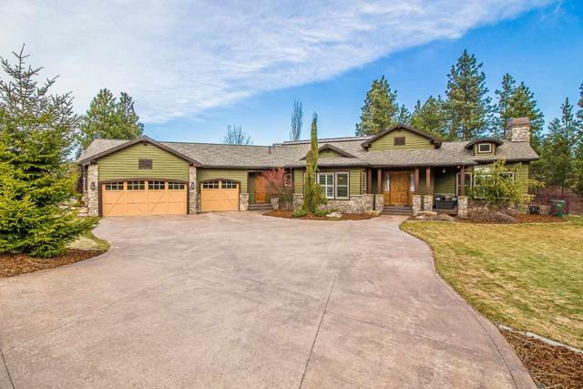 21551 E Meriwether Ln, Liberty Lk, WA 99019 (#201811763) :: The Synergy Group