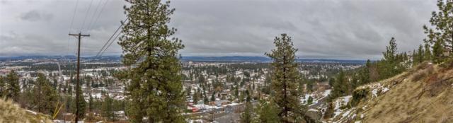 8303 N Northview Ct, Spokane, WA 99208 (#201811803) :: The Synergy Group