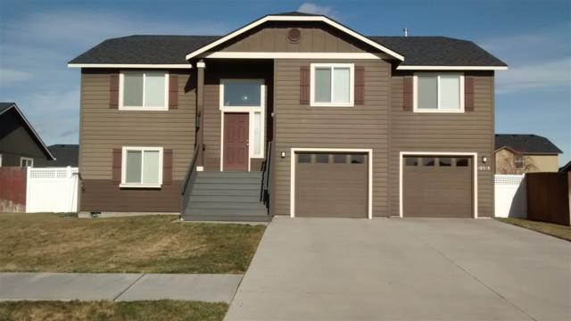 12512 W Pacific Ct, Airway Heights, WA 99001 (#201811951) :: The Hardie Group