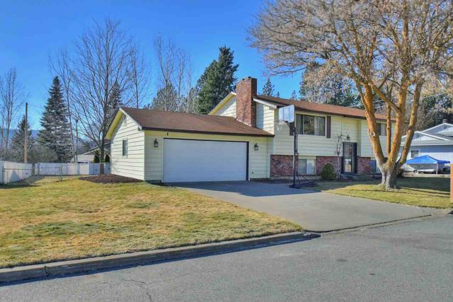 13218 E Tall Tree Rd, Spokane Valley, WA 99216 (#201811979) :: 4 Degrees - Masters