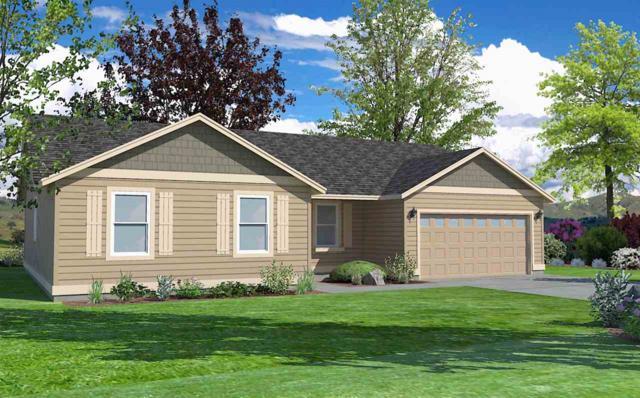 19016 E Fredrick Ave, Spokane Valley, WA 99027 (#201812203) :: Prime Real Estate Group