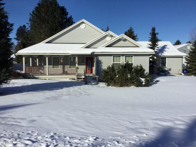 115 Weber Rd, Deer Park, WA 99006 (#201812221) :: The Hardie Group