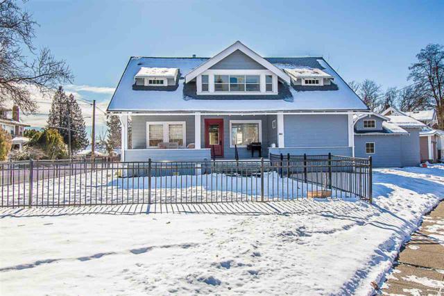 1630 N West Point Rd, Spokane, WA 99201 (#201812275) :: Prime Real Estate Group
