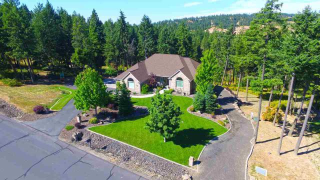 17007 N Logan Ln, Spokane, WA 99208 (#201812518) :: Prime Real Estate Group