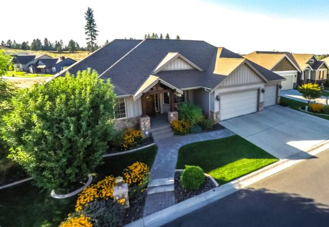 4319 S Pinegrove Ln, Spokane, WA 99223 (#201812527) :: The Spokane Home Guy Group