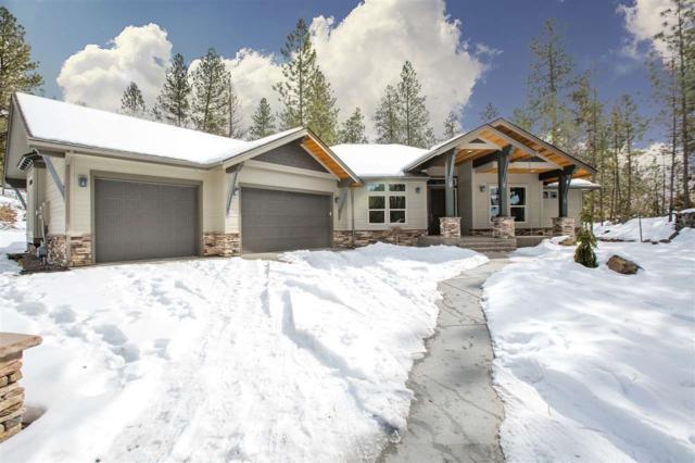 3845 W Osage Way, Spokane, WA 99208 (#201812554) :: Prime Real Estate Group