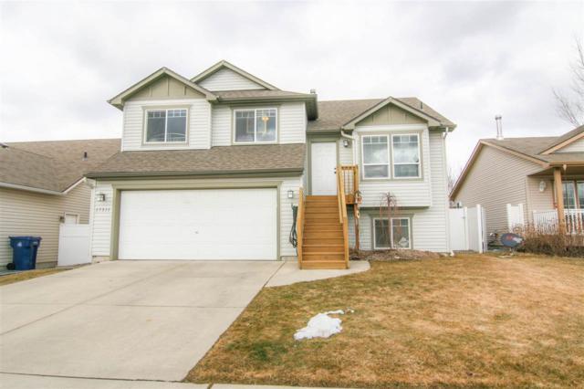 17511 E Nora Ln, Greenacres, WA 99016 (#201812684) :: The Spokane Home Guy Group