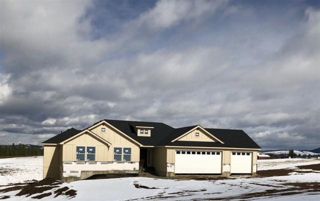 13503 E Crisler Rd, Valleyford, WA 99036 (#201812755) :: The Spokane Home Guy Group