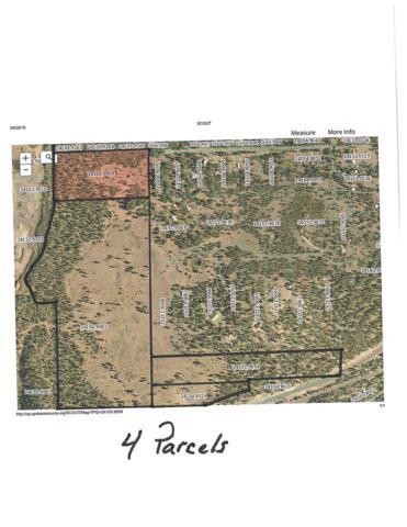 8700 block S Grove Rd, Cheney, WA 99004 (#201812761) :: The Spokane Home Guy Group