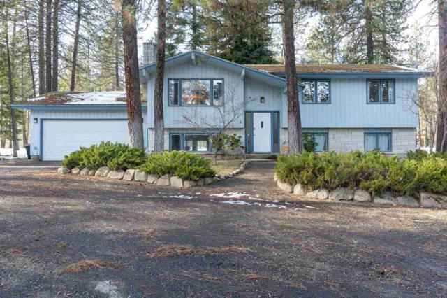 4011 E Westwood Ave, Chattaroy, WA 99003 (#201812768) :: Prime Real Estate Group