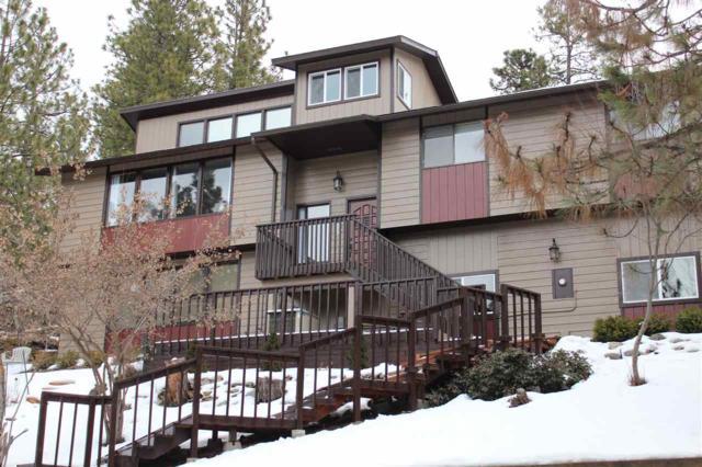 5307 S Cree Dr, Spokane Valley, WA 99206 (#201812771) :: Prime Real Estate Group
