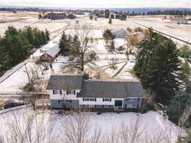 3705 W Strong Rd, Spokane, WA 99208 (#201812782) :: Prime Real Estate Group