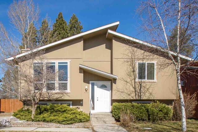 4241 E 26th Ave, Spokane, WA 99223 (#201812871) :: Prime Real Estate Group