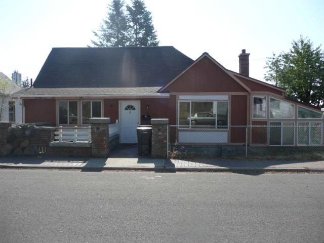 19 3rd St, Cheney, WA 99004 (#201812886) :: The Spokane Home Guy Group