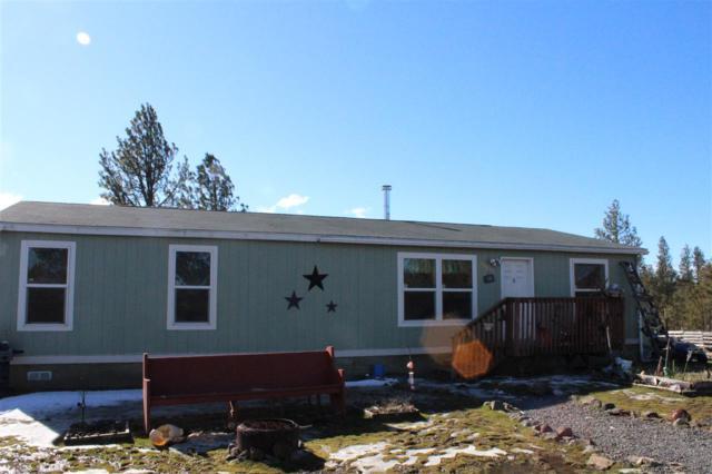 26615 W Carman Ln, Cheney, WA 99004 (#201812905) :: The Spokane Home Guy Group