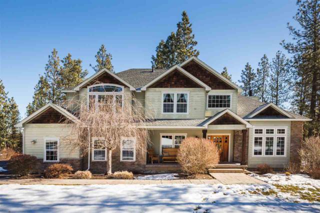 13019 S Buttercup Ln, Spokane, WA 99224 (#201812906) :: Prime Real Estate Group