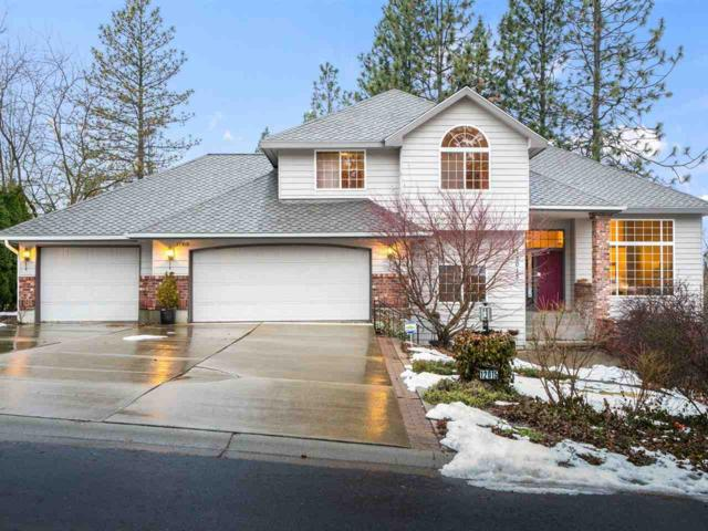 12015 N Denver Dr, Spokane, WA 99218 (#201812944) :: Prime Real Estate Group