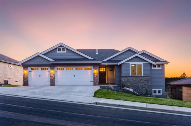 14011 N Wandermere Estates Ln, Spokane, WA 99208 (#201813028) :: Prime Real Estate Group
