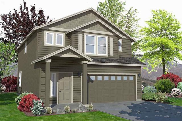 7412 E 15th Ave, Spokane, WA 99212 (#201813139) :: Prime Real Estate Group
