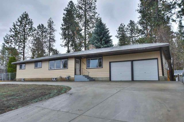 11414 E 16th Ave, Spokane Valley, WA 99206 (#201813229) :: The Spokane Home Guy Group