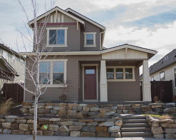 24508 E Hawkstone Loop, Liberty Lk, WA 99019 (#201813234) :: Prime Real Estate Group