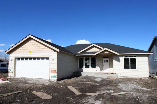 17601 E 4th Ln, Spokane Valley, WA 99016 (#201813239) :: The Spokane Home Guy Group