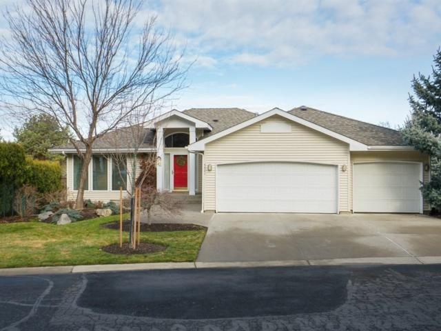 4821 E Birkdale Ln, Spokane, WA 99223 (#201813268) :: Prime Real Estate Group