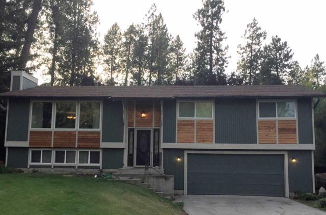 5905 E 19th Ave, Spokane Valley, WA 99212 (#201813311) :: The Jason Walker Team